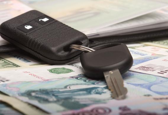 Принцип договора купли-продажи гаража по доверенности в 2019 году