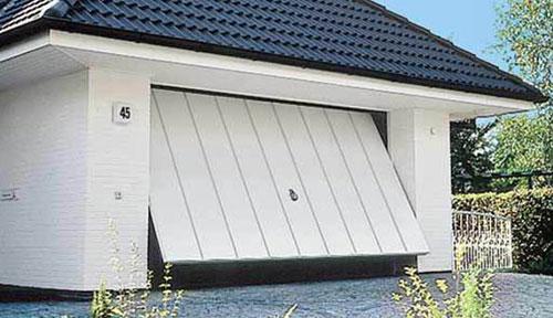 Договор аренды гаража между юридическими лицами образец