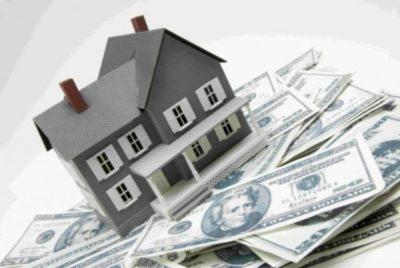 Подводные камни оценки ущерба неедвижимости
