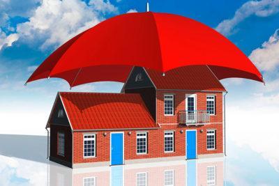 Страхование ответственности арендатора в Москве. Узнать стоимость и риски страхование гражданской ответственности арендатора перед арендодателем