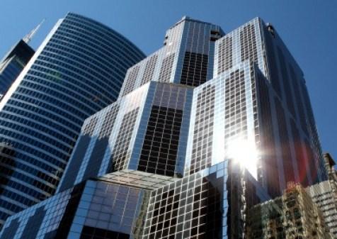 Основные типы коммерческой недвижимости и их классификация в зависимости от вида деятельности