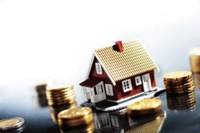 Оценка стоимости здания. Независимая оценка зданий и сооружений. Экспертная оценка жилых, производственных, промышленных зданий в Москве и Санкт-Петербурге