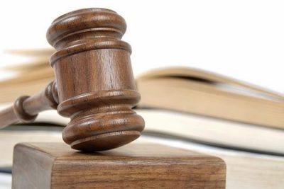 Как узаконить перепланировку квартиры через суд?