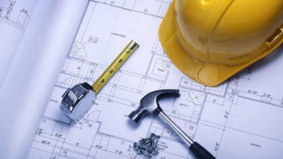 Куда жаловаться на незаконную перепланировку квартиры соседями: образец заявления в жилищную инспекцию
