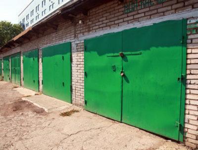 arenda garazha 1 15204315 400x303 - Стоит ли снимать гараж