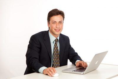 Изображение - Должностная инструкция управляющего тсж, обязанности и трудовой договор upravlyayuschiy_1_22162714-400x267