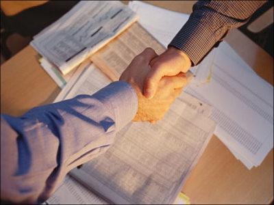Изображение - Должностная инструкция управляющего тсж, обязанности и трудовой договор zaklyuchenie_trudovogo_dogovora_1_19074552-400x300