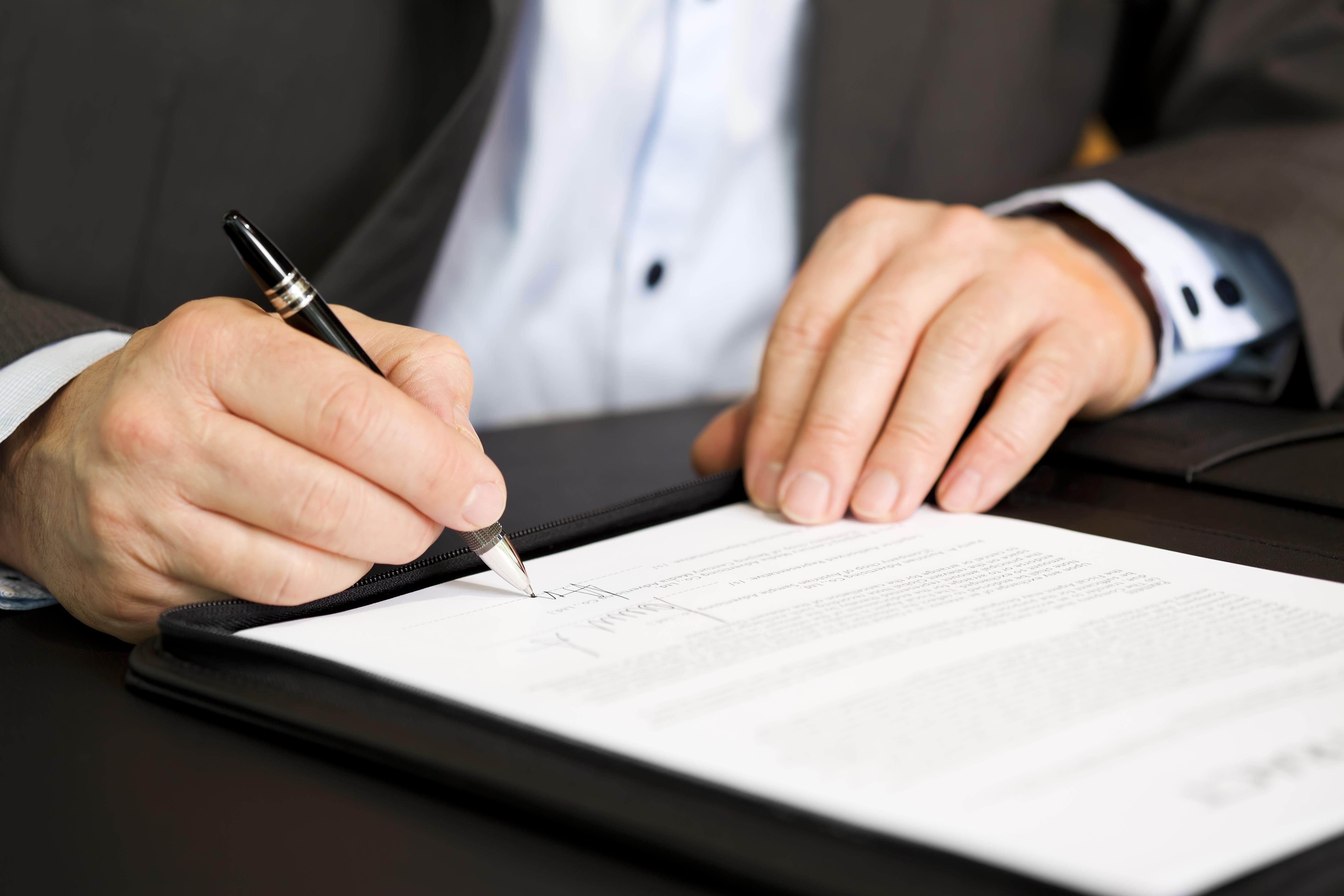 Постоянная регистрация по договору коммерческого найма