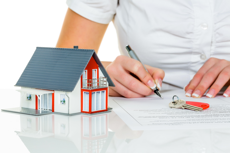 Где взять ордер на квартиру для приватизации? Как приватизировать жилье, если он утерян или вообще его нет?