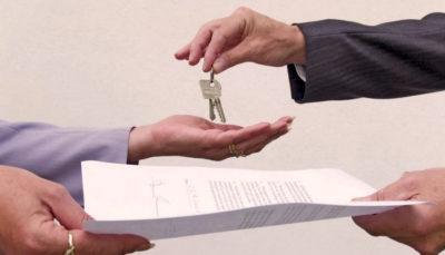 Изображение - Типовой договор аренды квартиры с пояснениями как заполнять, образец формы, бланк Dogovor_nayma_1_06144456-400x229