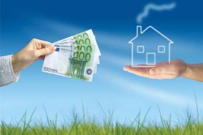 Изображение - Типовой договор аренды квартиры с пояснениями как заполнять, образец формы, бланк arenda_1_06152301-400x266