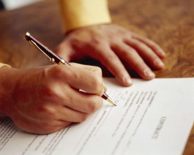 Изображение - Типовой договор аренды квартиры с пояснениями как заполнять, образец формы, бланк arenda_kvartiry_1_06144725-400x320