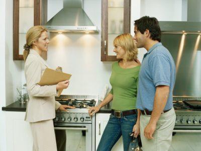 Как быстро сдать квартиру варенду: пошаговая инструкция