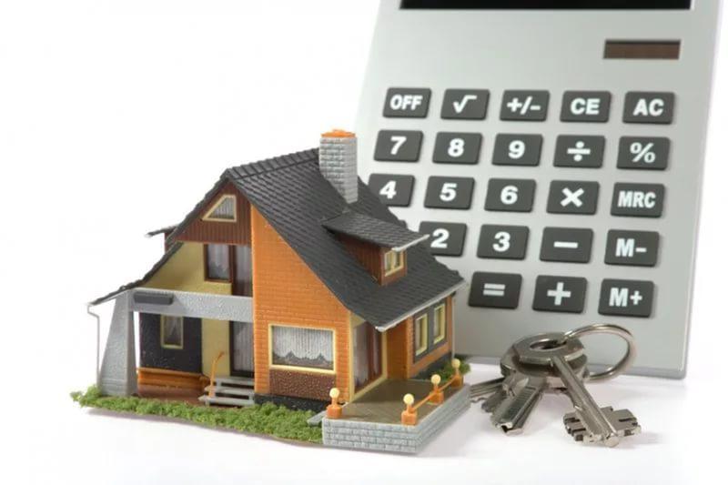 Сравнительный подход пример расчета стоимости квартиры