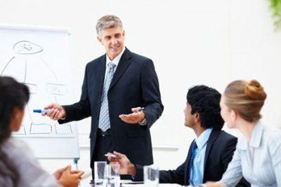 Председатель ЖСК - права и обязанности, назначение, увольнение