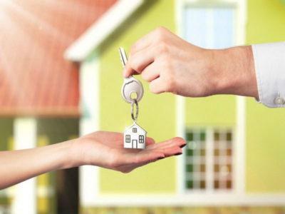 Договор аренды дома безвозмездного пользования