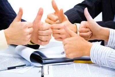 Регистрация ЖСК: помощь адвоката