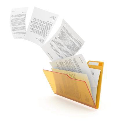 Документы выдаваемые на квартиру по соц найму