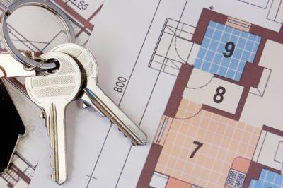 Изображение - Как выгодно сдать квартиру arenda_1_24193821-400x266