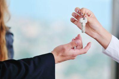 Изображение - О возможности сдачи в аренду квартиры без согласия второго собственника arenda_2_29210602-400x266