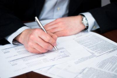 Акт приема передачи квартиры после аренды