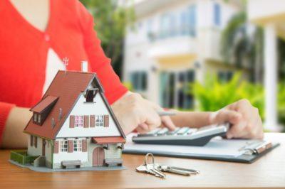 Изображение - О возможности сдачи в аренду квартиры без согласия второго собственника ipoteka_1_29210240-400x266