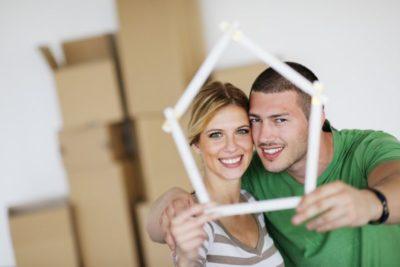 Изображение - О возможности сдачи в аренду квартиры без согласия второго собственника ipoteka_seme_1_29205955-400x267
