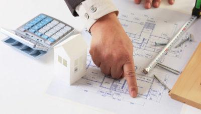 Оценка недвижимости: цели выяснения стоимости помещения, особенности проведения процедуры, если объектом является жилая квартира, загородное здание, мебель в доме, ремонт, а также нужна ли независимая оценка при дарении и вступлении в наследство?