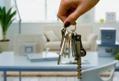 Изображение - Как выгодно сдать квартиру kvartira_v_arendu_2_24193408-400x273