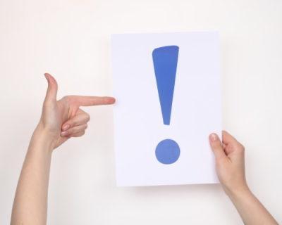 Расписка о долге за аренду квартиры образец - Квартирные долги - Каталог статей