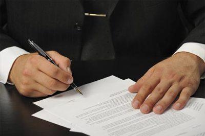 Договор депозита на съеную квартиру образец