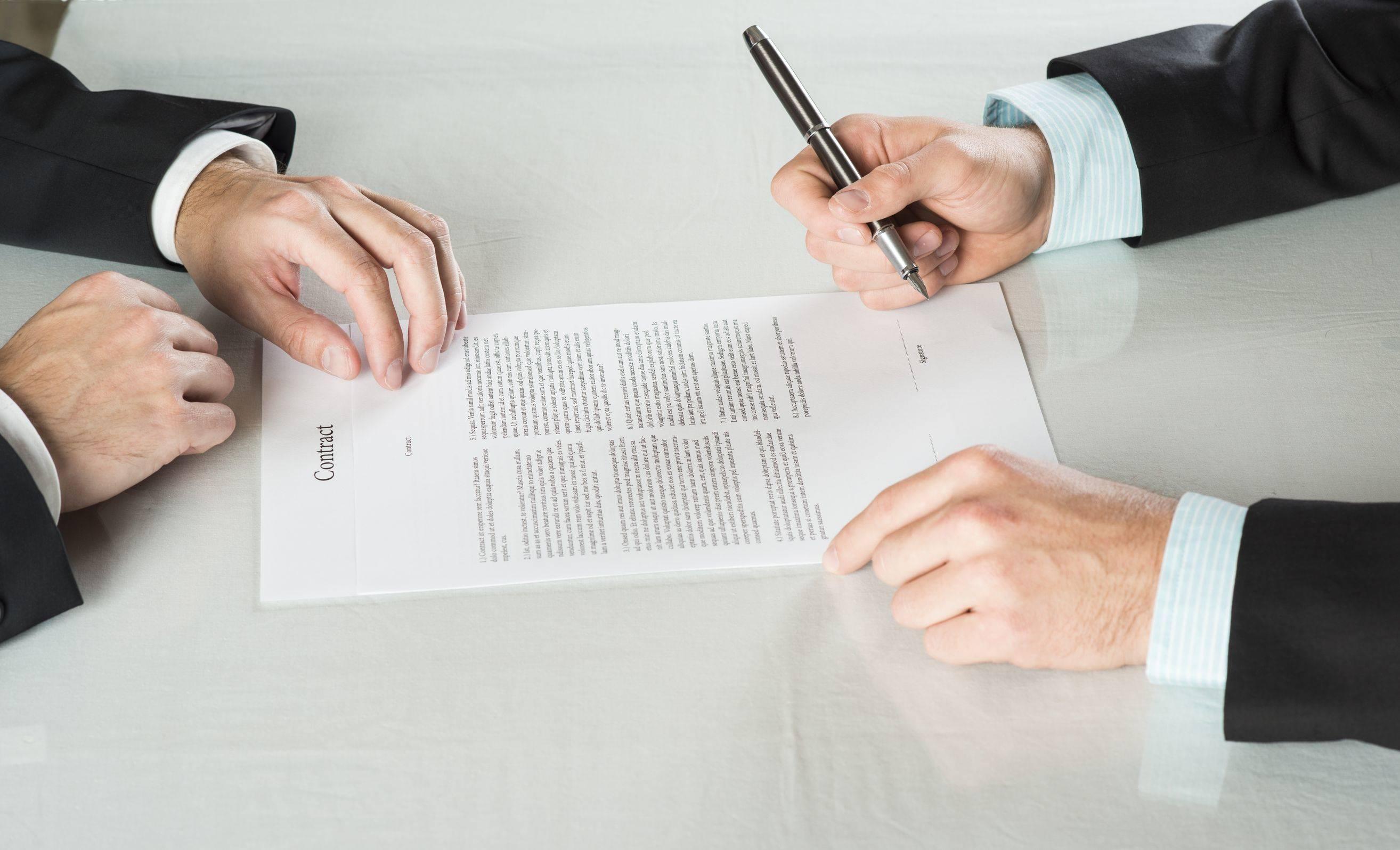 Договор аренды юридического адреса 2019 образец скачать