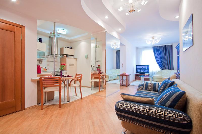 Снять квартиру без договора или сдать в аренду