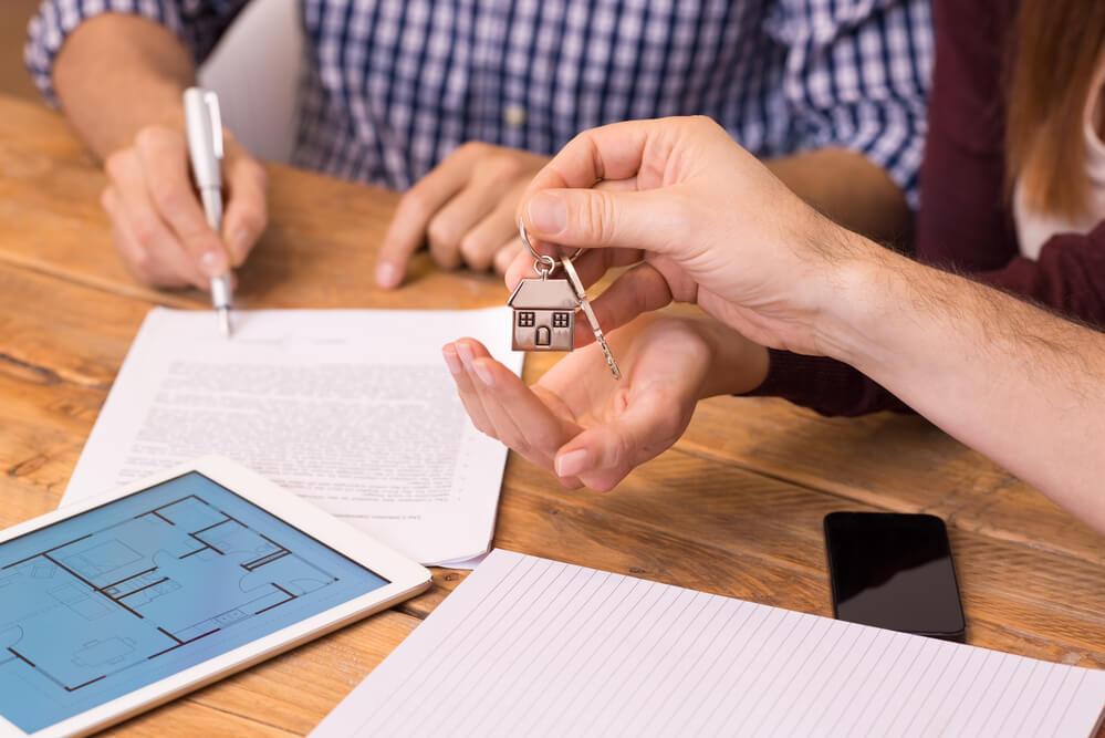 Как сдавать квартиру если два собственника
