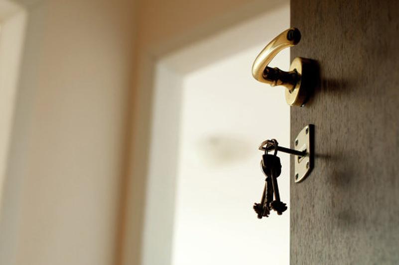 Чем грозит незаконная сдача квартиры в аренду без уплаты налогов: штраф
