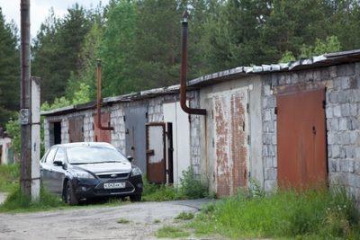 Изображение - Порядок оформления договора аренды гаража между физическими лицами arenda_garazha_1_05192959-400x267