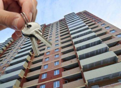 Изображение - Пошаговая инструкция аренды квартиры с последующим выкупом образец договора между физическими лицами arenda_kvartiry_s_posleduyuschim_vykupom_2_09122209-400x291