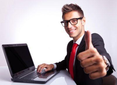 заем денежных средств в интернете