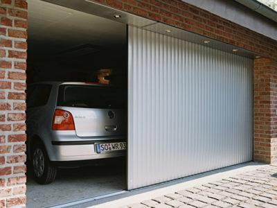 Изображение - Порядок оформления договора аренды гаража между физическими лицами garazh_v_arendu_1_05201121-400x300