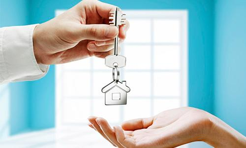 Один из собственников квартиры запрещает сдать ее в аренду что делать